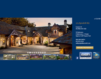 Coldwell Banker listings