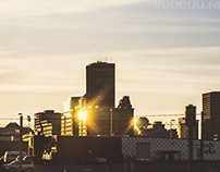 Oklahoma City.