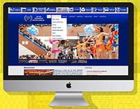 Web Site - Liceo Santa Emilia