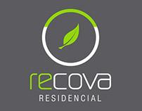 Recova Residencial