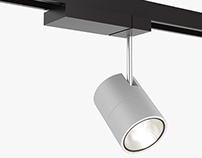 Zumtobel Light collection