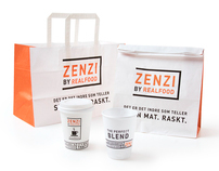 Zenzi by Realfood
