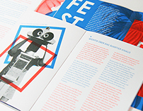 Annual report Z5/2013