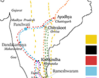 Stories of India-Ramayana