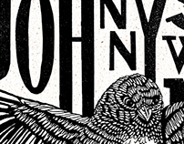 Johnnyswim / Tour Posters