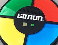Simon (2013)