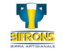 BIFRONS BEER