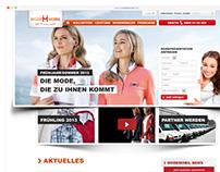modemobil.de