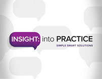 Insight: into Practice