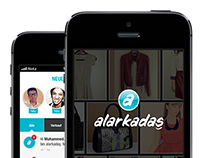 alarkadas.com