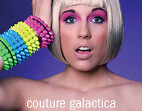 Couture Galactica