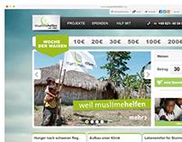 muslimehelfen.org