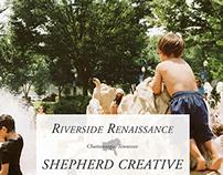 Riverside Renaissance