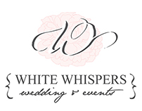 White Whispers {weddings & events}
