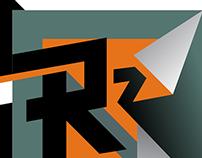 Rizkimau's Logo