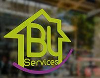BL Services - Services à la personne