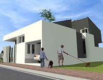 HOUSE BAOLOC