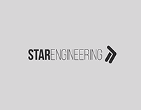 Star Engineering video promo