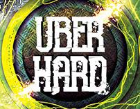 Uber Hard - Event 1 + 2