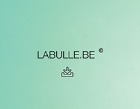 LABULLE.BE