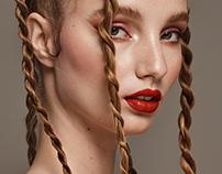 Beauty | Ph Marce Perez Lopez