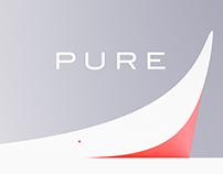 """Pause Fest 2015 """"PURE"""""""