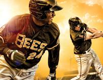 Bees Bulletin