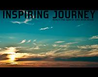 Inspiring Journey