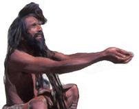 Sanatana Dharma and Other Info