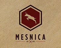 Mesnica