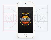 FIBA World Cup 2014 App by Beko