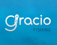 Gracio Fishing