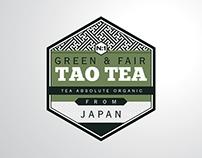 Tao Tea