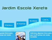 Jardim Escola Xereta