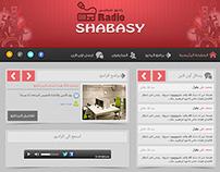 Radio Shabasy