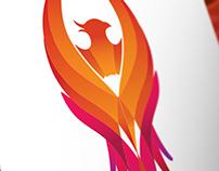 Brand Logo & Identity | Gloriana