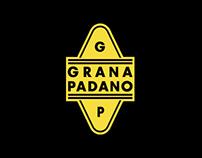 GRANA PADANO - Facebook