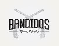 Hecho (Bandidos) Restaurant