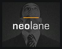 Neolane (Adobe Campaign)
