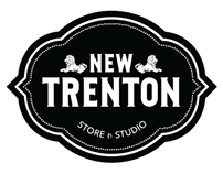 New Trenton Store & Studio