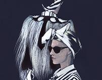 Giambattista Valli Haute Couture AW 14-15
