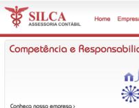 Silca Contábil