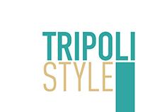TRIPOLI STYLE