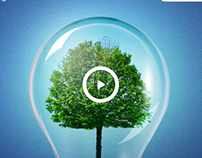 Reduzir Energia