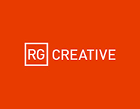 RG Creative
