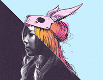 Rockit Night #14 - Tokimonsta
