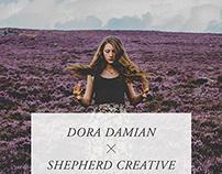 Dora Damian