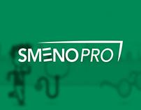 SMENO Pro