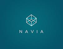 NAVIA AGENCY | BRANDING