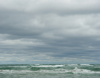 Stormfuld